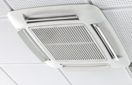 air conditioning scotland